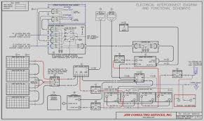 home wiring diagrams rv park great installation of wiring diagram • electric wiring diagram luxury rv park electrical wiring diagrams rh wsmce org rv electrical wiring diagram