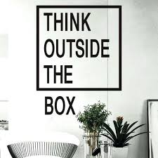 office wall. Office Wall Art. Simple Art Ideas For Walls Think Outside The Box