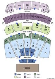Comerica Theatre Phoenix Az Seating Chart Comerica Theatre Tickets In Phoenix Arizona Comerica