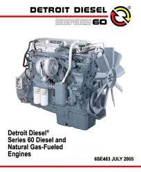 detroit diesel series 60 service manual diesel nat gas workshop detroit diesel series 60 service manual diesel nat gas workshop factory pdf