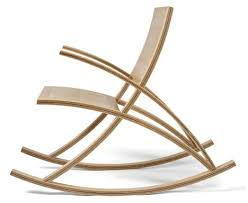 modern wooden rocking chair. modern wooden rocking chair y