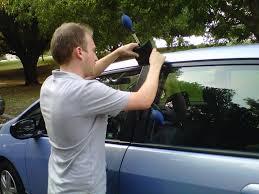 auto locksmith. TRILOCK LOCKSMITH \u2013 AUTO IN CHARLOTTE NC Auto Locksmith O