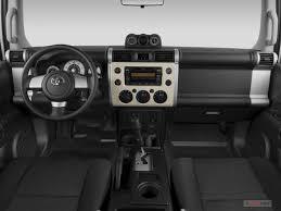 2014 toyota fj cruiser white.  Toyota 2014 Toyota FJ Cruiser Dashboard To Fj Cruiser White U