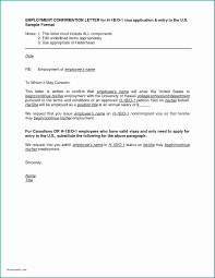 Gift Certificate Letter Template I Owe You Gift Certificate Lividrecords