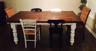 Reclaimed Teak Dining Table Fine Design 7 Foot Dining Table Peaceful Ideas Long X 3 Wide 2quot