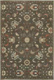 oriental weavers rug pad reviews grey area rugs