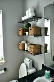 floating shelves ideas gray large size of bathroom shelving wood wall shelf decorating living ro