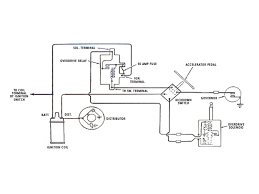 is the location of overdrive on get free image about wiring diagram Basic Electrical Wiring Diagrams at Randall Rx20r Wiring Diagram