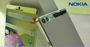 nokia edge phone 2017. harga nokia edge phone 2017