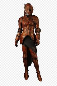 armour plate armour scale armour costume figurine png