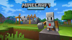 code builder for minecraft education