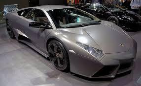 El mejor carro deportivo fotos del mejor. Carros Ferrari Home Facebook
