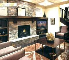 stone fireplace surrounds ideas stone fireplace d marble mantel ideas for veneer stone fireplace mantel decorating