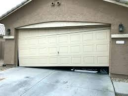garage door chain loose garage door chain cost s overhead garage door chain adjustment garage door