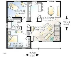 find original floor plans house for my uk find original floor plans house for my uk