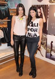 Kendall Jenner Dating Young Jinsu After Emotional Breakup With.