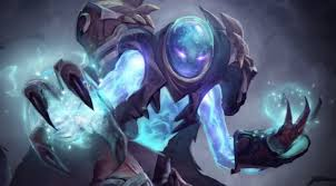 dota 2 6 86d update notes with arc warden changes product