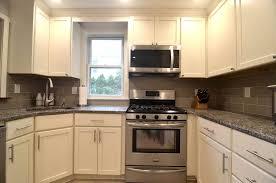 Modern Kitchen Remodel Kitchen Remodeling Mt Laurel Nj Nuss Construction