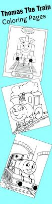 Coloring Pages: thomas printable. Printable Thomas Guide Pages ...