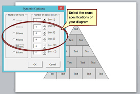 Download Free Powerpoint Plugin For Creating Common Diagrams