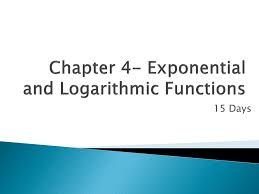 exponential and logarithmic equations worksheet doc tessshlo 009825316 1 a298f3e2f065fa252f20f9b1780afa7a exponential and logarithmic equations