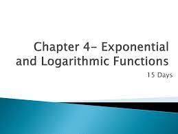 exponential and logarithmic equations worksheet doc tessshlo 009825316 1 a298f3e2f065fa252f20f9b1780afa7a exponential and logarithmic equations