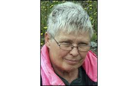 Yvonne Marie Rice (1947—2018) - Fiddlehead Focus