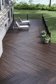 Backyard Decking Designs Adorable 48 Best Small Deck Ideas Decorating Remodel Photos House Shit
