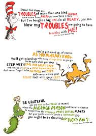 Dr Seuss Quotes About Friendship Gorgeous Download Dr Seuss Quotes About Friendship Ryancowan Quotes