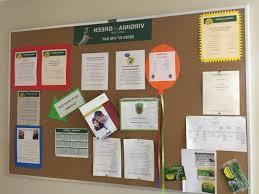 office board decoration ideas. Bulletin Board Decorating Ideas For Office Va Green Decoration S