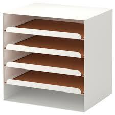 Desk Organizer Paper Media Organizers Desk Accessories Ikea