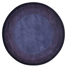 small size of 9 foot round rug pad 9 foot round area rug home decorators collection