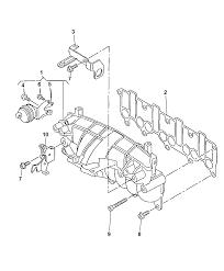 2010 dodge journey intake manifold diagram i2242084