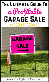 best ideas about garage signs yard the ultimate guide to a profitable garage if you are needing some garage