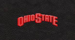 Osu Desktop Wallpaper 135 Ohio State Football Foto