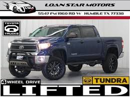 Loan Star Motors - Humble TX - Inventory Listings