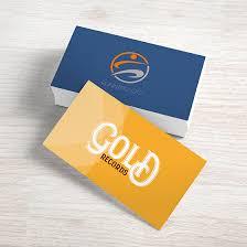 Online amp; Printing Postcards Business Services Cards More 7q7BgSrwA