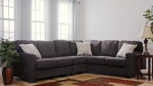 Rent A Center Living Room Set Ashley Alenya Sectional Has Ample Seating And Style By Rent A