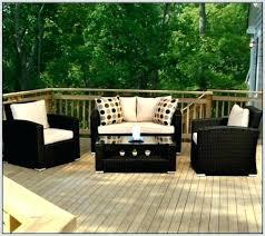 patio furniture orlando clearance