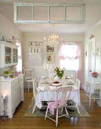 charming ideas cottage style kitchen design. Cottage Style Kitchens Pictures Charming Ideas Kitchen Design Alluring Shabby Chic A