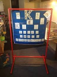 How To Make A Pvc Pocket Chart Stand Learning In Grace Diy Pocket Chart Stand Using Pvc