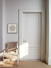 Creative of Interior Doors With Windows In Them Best 25 Interior Doors  Ideas Only On Pinterest White Interior