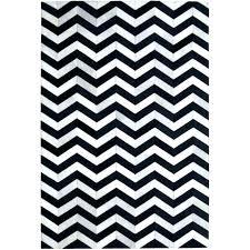 black and white geometric rug colours harrietta