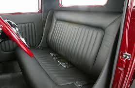 oxford paw pattern car pet dogs rear back seat covers waterproof