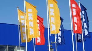 Ikea Roept Gothem Lampen Terug Na Meldingen Beschadigde Snoeren Nu