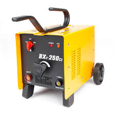 how electric generators work. 220V BX1-250C1 Powerful PVC Handheld Electric Inverter Welding Machine Tool US How Generators Work