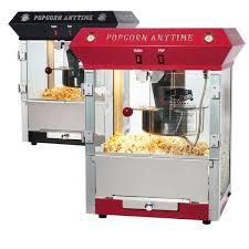 Popcorn Vending Machine Amazing Buy Popcorn Anytime Popcorn Machine 48 Oz Vending Machine