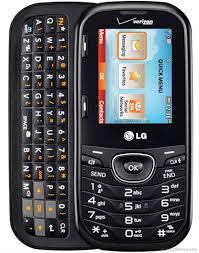 lg slide phone sprint. lg cosmos 2 vn251pp slider phone for verizon prepaid - black lg slide sprint