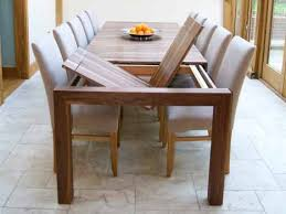 contemporary solid walnut dining table. infinity walnut dining table contemporary solid e