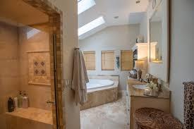 Bathroom:Home Spa Bathroom Wall Art Decoration Idea Master Bathroom Idea  With Spa Theme Idea